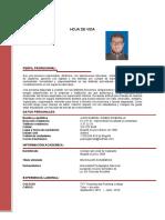 Documentos Juan Gomez Encuestador (1)