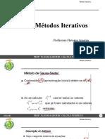Aula-MetodosIterativos_2