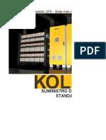Nro.1761887_COPAM_Propuesta de Protección de la Energía UPS_REV00