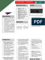 Controlador-de-Temperatura-STC-3028