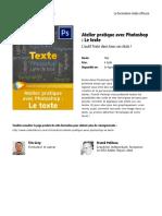 atelier_pratique_avec_photoshop_le_texte