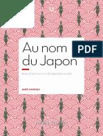 Au-nom-du-Japon-by-Hiro-Onoda