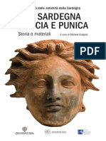 Bitia_LA_SARDEGNA_FENICIA_E_PUNICA_Corpo