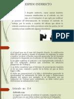 diapositivas de derechos laborales (1)