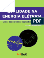 qualidade_na_energia_eletrica