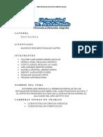 Capitulo 1 del trabajo de investigacion( con sus correcciones) (grupo 8)