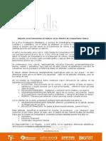 COMPARTAMOS VALORESPaper Vresumida2aespanol