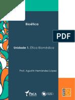 Un1_Ebook_Ética Biomédica