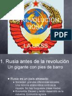 Copia de Tema 7. La Revolución Rusa.ppt