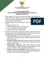 CATATAN MENTERI PANRB PADA KONFERENSI PERS PENGADAAN ASN TAHUN 2021 (SFILE.MOBI)