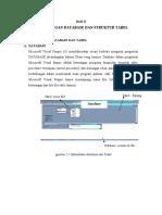 contoh perancangan-database-dan-struktur-tabel materi 2