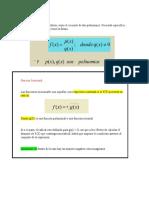 Apuntes matematicas 3 de febrero