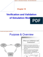 Chap 10 Validation_1