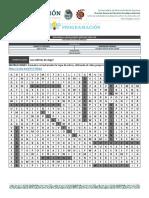 A02 - Sopa de Letras - Conceptos Teóricos de Dart y Flutter