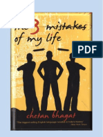 8239895-Three-Mistakes-of-My-Life-by-Chetan-Bhagat