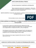 GUÍA-N°-3-III°-MEDIO-ELECTIVO-PENSAMIENTO-COMPUTACIONAL