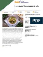 GZRic-Fusilli-integrali-con-zucchine-croccanti-alla-menta