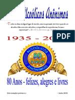 alcoc3b3licos-anc3b4nimos-80-anos-2
