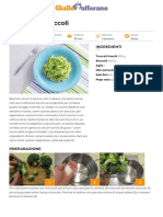 GZRic-Pasta-con-broccoli