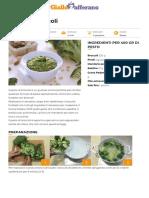 GZRic-Pesto-di-broccoli