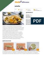 GZRic-Zucchine-in-pastella