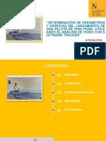 Plantilla_Presentación _ de Proyecto de Curso