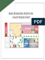 MAPA DE RIESGOS MODIFICADO 2