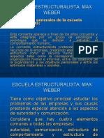 ESCUELAESTRUCTURALISTA
