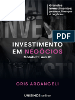 grandes-investimentos-cris-arcangeli