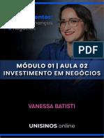 grandes-investimentos-vanessa-batisti