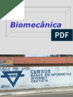 Biomecânica syl