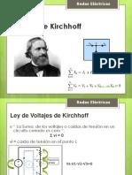 03_ley de Kirchhoff