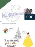 0activitati_extracurriculare__detalieri_2