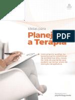 Instrumento Ideias para planejar a Terapia_Pronto