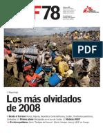 Revista-Medicos-Sin-Fronteras-MSF78