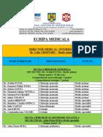 Echipa_Medicala-_1_Ianuarie_2021