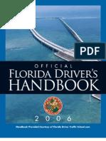 Handbook2006