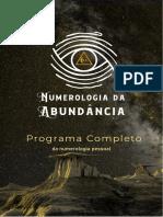 V.18 Numerologia Quântica Apostila (3)