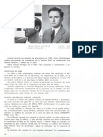 Revista Arquitectura 1964 n61 Pag28 30