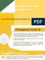 Dr FH - Webinar Disnaker K3 11Feb2021