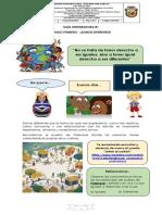GUIA DE APRENDIZAJE 1 (1)