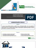Administração pública_aula 1