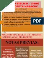 Estbib Hab - Tema Iib - Hab.1.12 - 2.4
