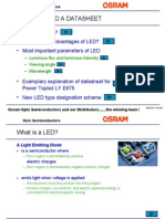 How to read a datasheet - english version[1]