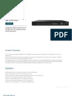 P1201-08 Datasheet