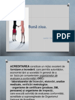 Prezentare_MOLDAC_Gnatiuc