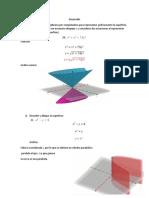Parcial calculo multivariable