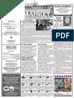 Merritt Morning Market 3548 - April 12
