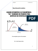 Manual Chi Cuadrado Para Articulo Concluido Para Derivarok