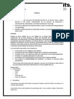 Trabajo 2-Desarrollo y Aprendizaje